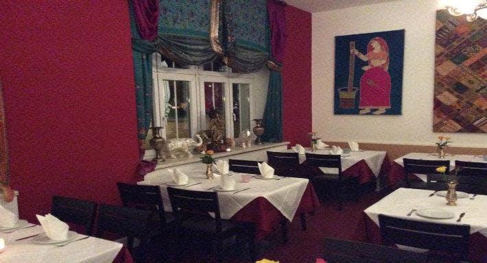 Haveli Restaurant München image 3