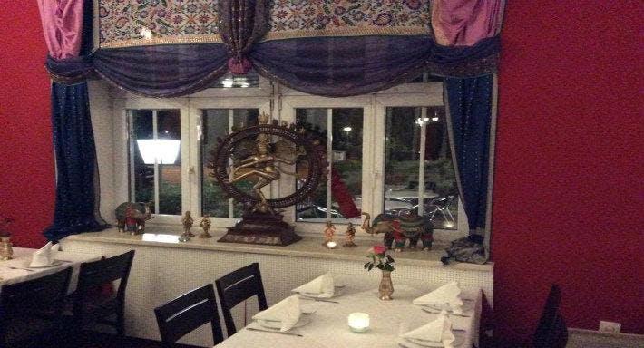 Haveli Restaurant München image 4