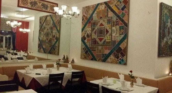 Haveli Restaurant München image 5
