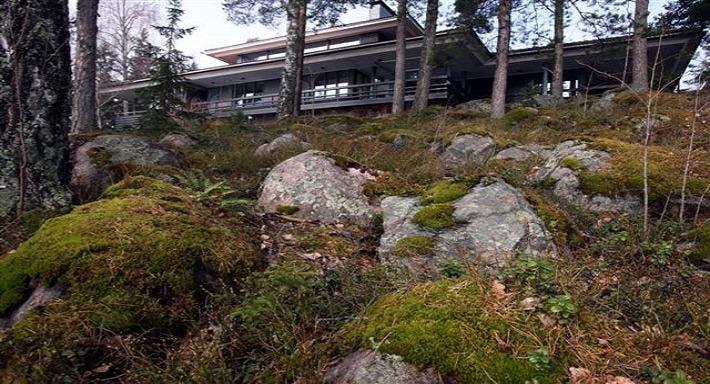 Villa Störsvik Siuntio image 11
