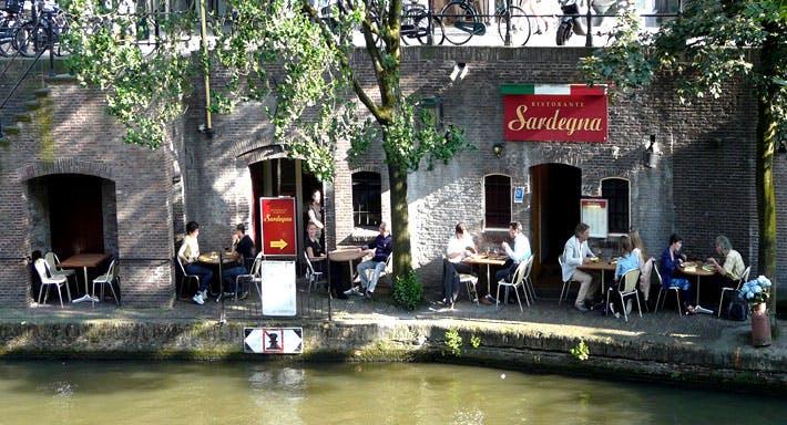 Sardegna Utrecht Utrecht image 3