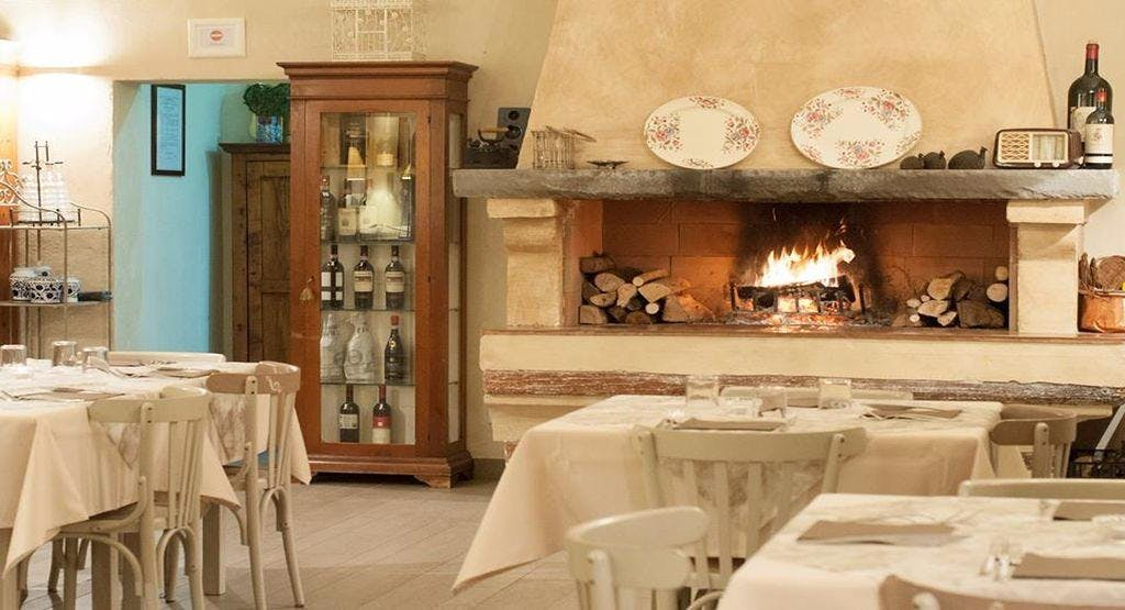 Taverna Di Mezzo Forlì Cesena image 1