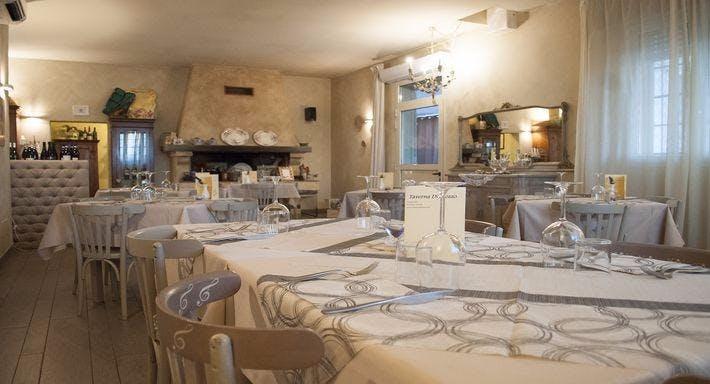 Taverna Di Mezzo Forlì Cesena image 6