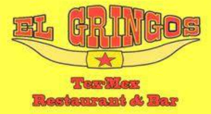 El Gringos