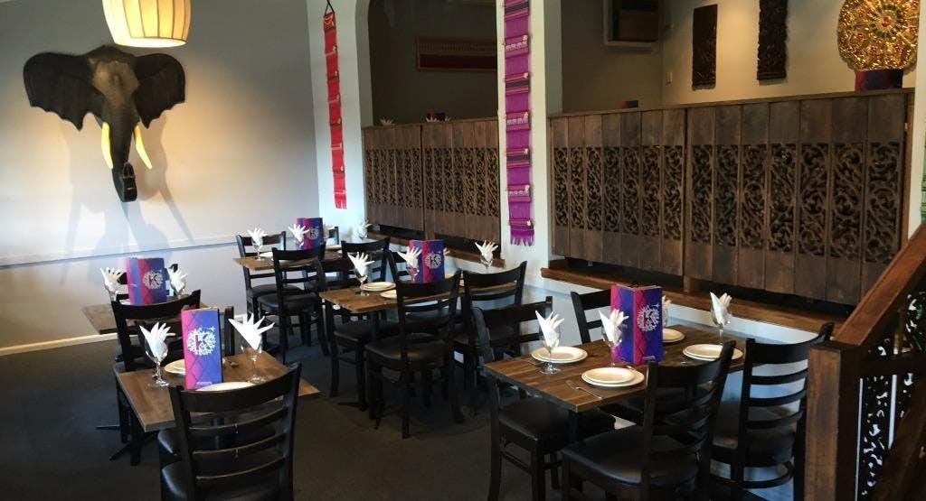 Kasalong Thai Cuisine Sydney image 1