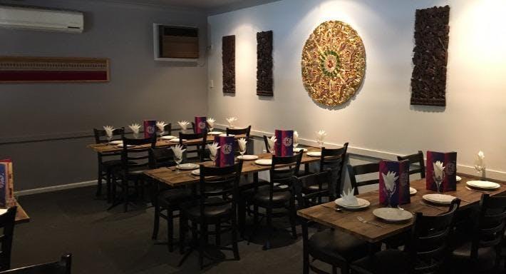 Kasalong Thai Cuisine Sydney image 2