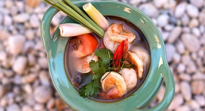 Kasalong Thai Cuisine