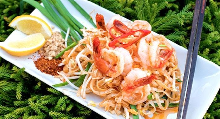 Kasalong Thai Cuisine Sydney image 3