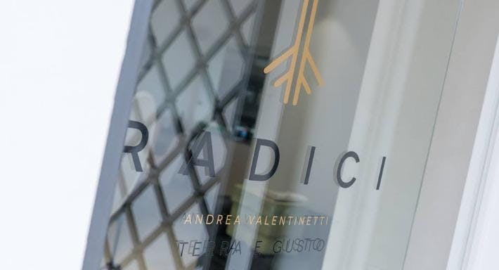 Radici Terra e Gusto Padova image 1