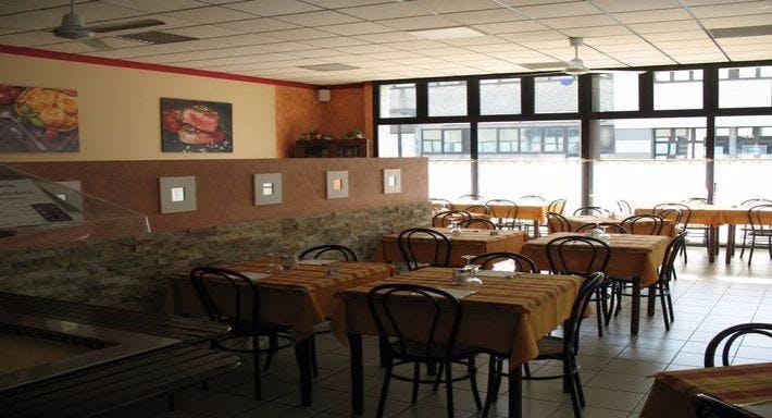 Ristorante Pizzeria Al Portico Brescia image 4