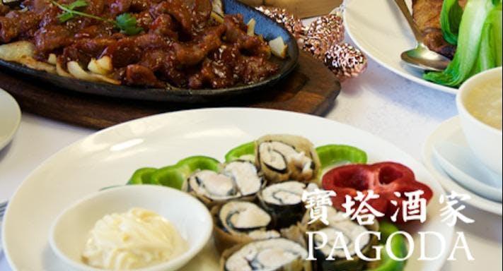 Pagoda Restaurant Adelaide image 3