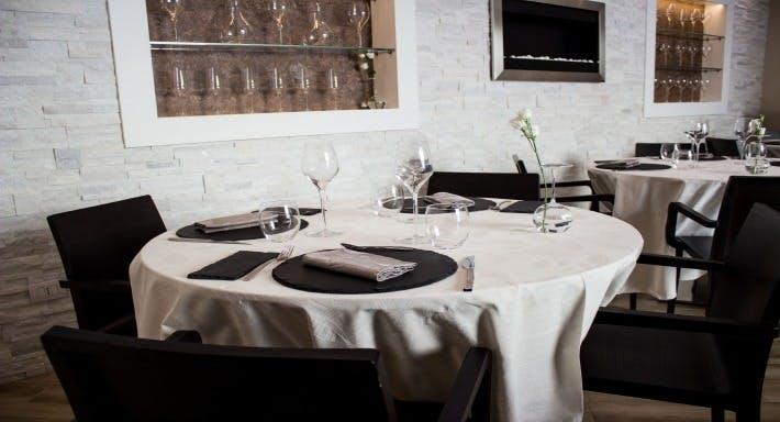 Koine Restaurant