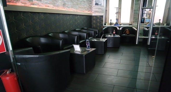 Shisha Lounge Efsane Wien image 5
