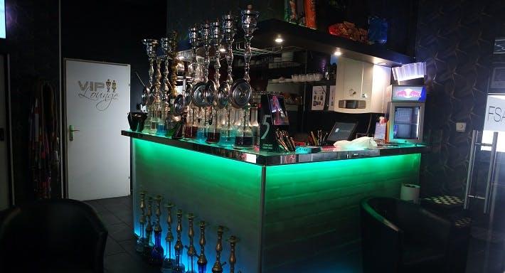 Shisha Lounge Efsane Wien image 7