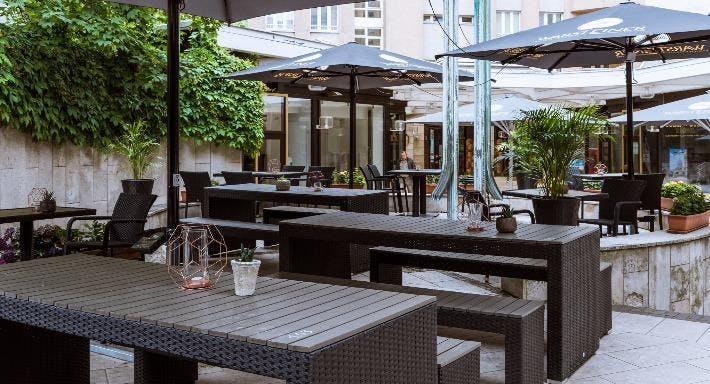 Zen Restaurant Berlin image 5