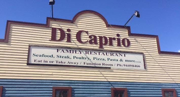 DiCaprio - Taylors Lakes Melbourne image 3