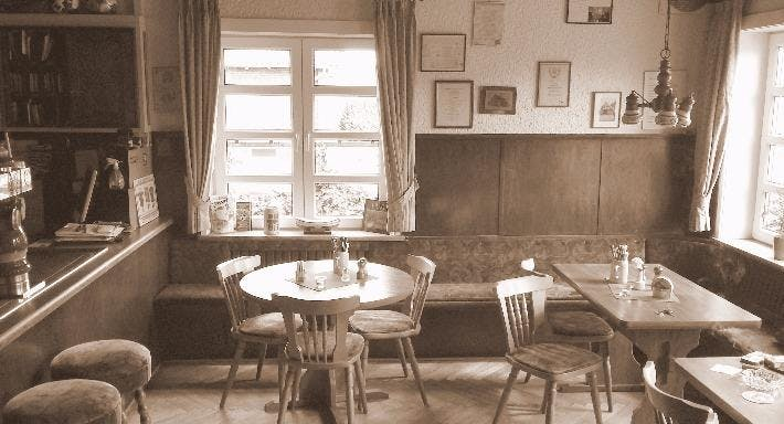 Gasthaus Zur alten Eiche Hamburg image 2