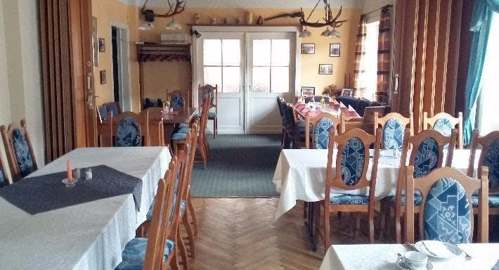 Gasthaus Zur alten Eiche Hamburg image 4