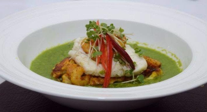 Varanasi Chefs London image 1