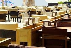 Fua Kebap & Restaurant Kağıthane