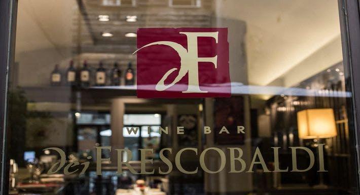 Dei Frescobaldi Ristorante & Wine Bar Firenze image 1