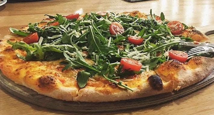 Evin - Pizza & Pasta Berlin image 3