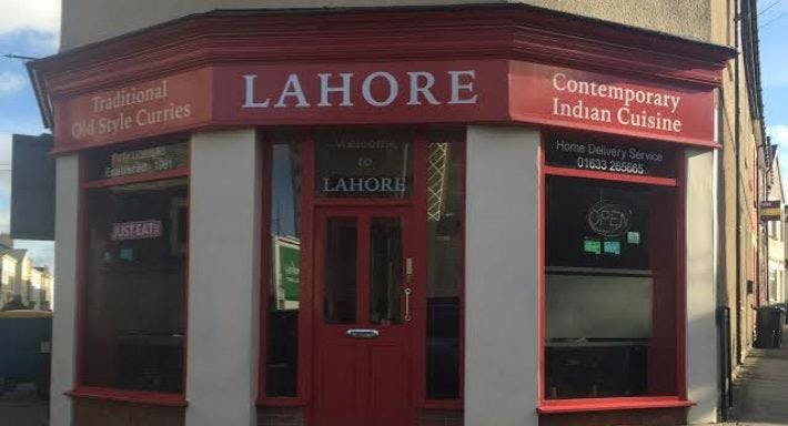 The New Lahore Newport image 3