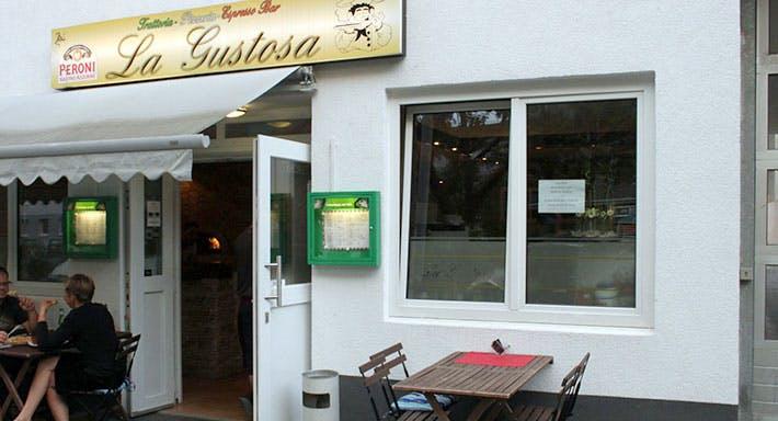 La Gustosa Köln image 8