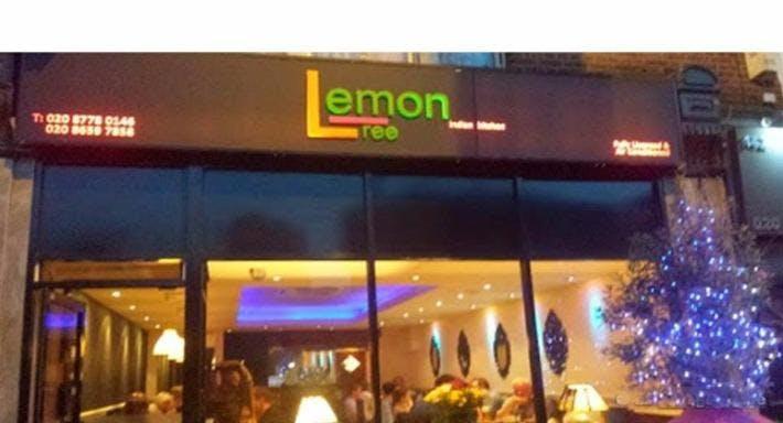Lemon Tree London image 3