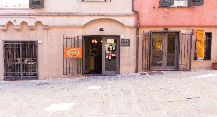 I 2 Truogoli Genova image 2