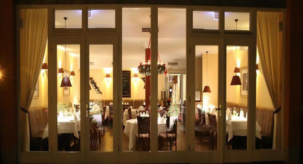 Haus Sanssouci Berlin image 1