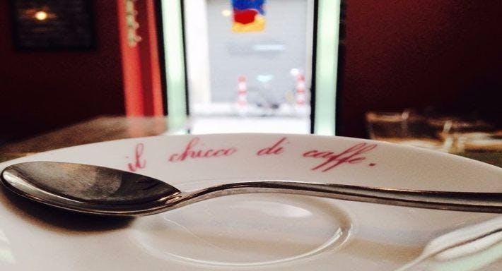 Il Chicco di Caffè dalla Lola - Trattoria Cucina Tradizionale Firenze image 13