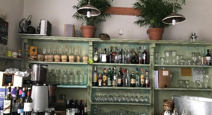 Il Chicco di Caffè dalla Lola - Trattoria Cucina Tradizionale Firenze image 1
