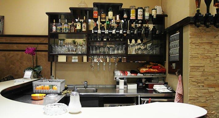 Café Go West Wien image 4