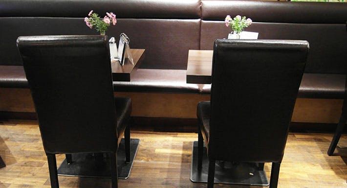 Café Go West Wien image 3