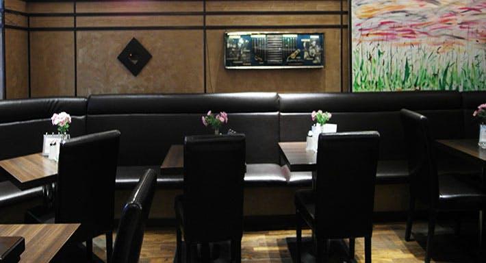 Café Go West Wien image 2