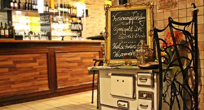 Gasthaus Mariabrunn Wien image 3