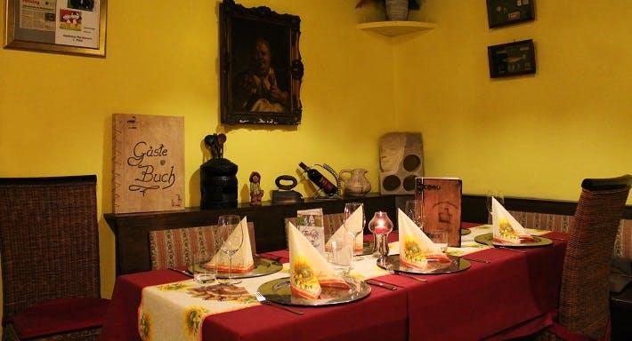 Gasthaus Mariabrunn Wien image 5