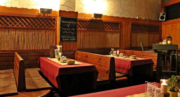 Gasthaus Mariabrunn Wien image 2
