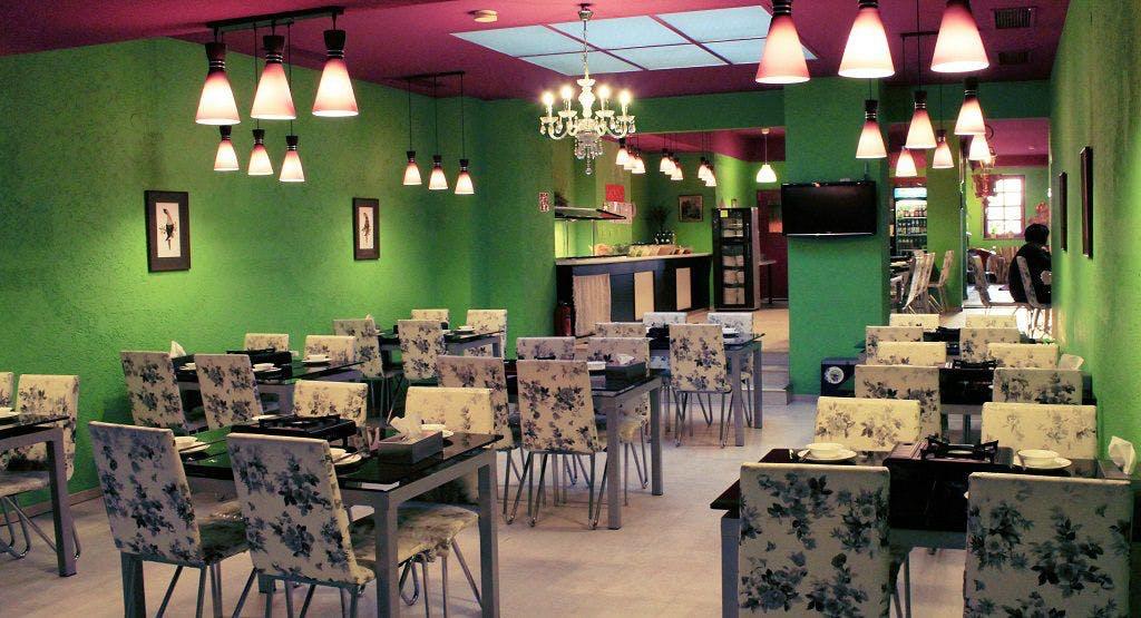 Modern China Köln image 1