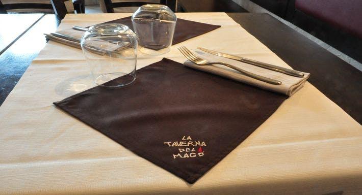 Taverna del Mago Verbania image 2
