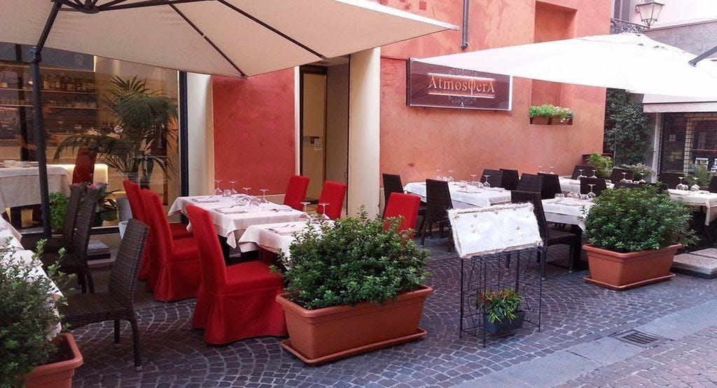 Atmosfera Parma image 1