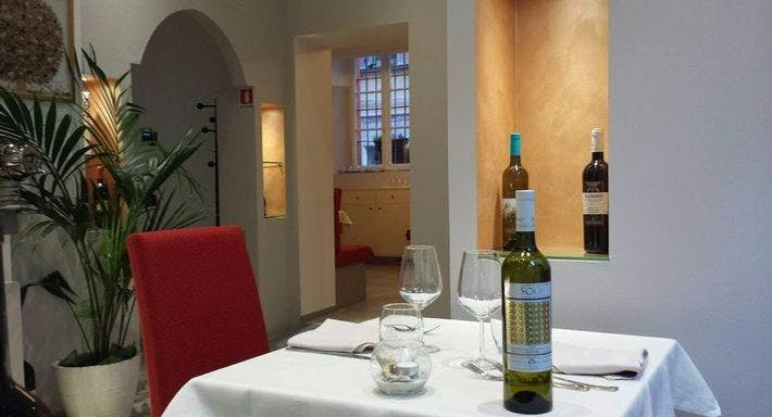 Atmosfera Parma image 3