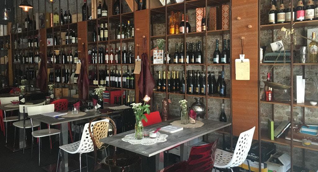 Bollicine Drink & Food Venezia image 1