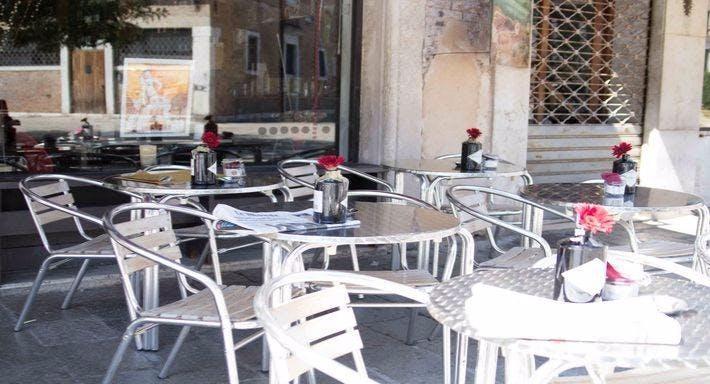 Bollicine Drink & Food Venezia image 14