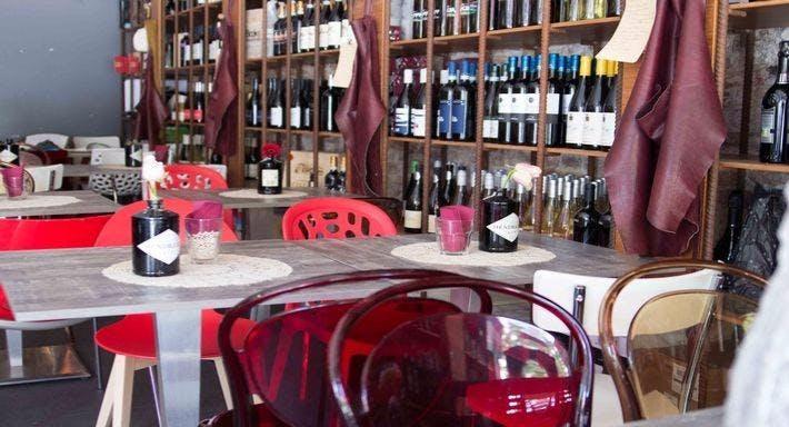 Bollicine Drink & Food Venezia image 11