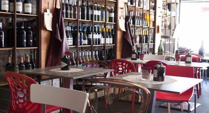 Bollicine Drink & Food Venezia image 4