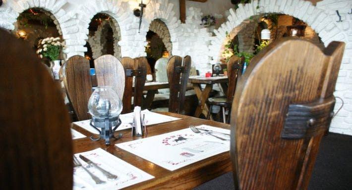 Argentina - Steakhouse Bielefeld image 3