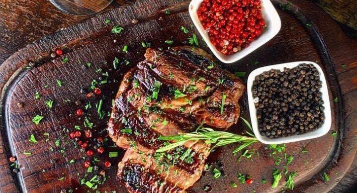 Argentina - Steakhouse Bielefeld image 1