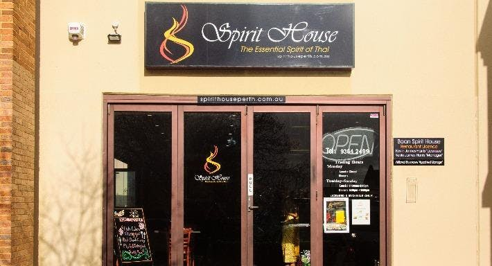 Spirit House Perth image 3
